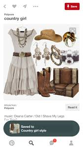 68 best country style images on pinterest country