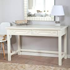 bedroom table and chair chairs bedroom dressing table chairs make up tables small chair