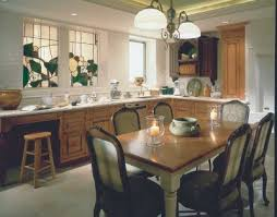 ideas for kitchen table centerpieces kitchen awesome kitchen table ideas kitchen table sets for small