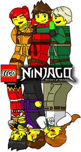 lego ninjago halloween costume 130 best ninjago images on pinterest lego ninjago legos and jay
