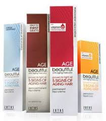 age beautiful hair color reviews agebeautiful professional hair color prize pack giveaway