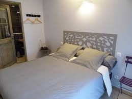 chambre d hotes seignosse chambre d hotes le habre seignosse use coupon stayintl get