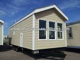 movable trailer houses modular house buy trailer house movable