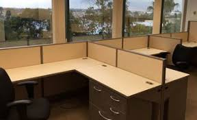 Office Furniture Fort Lauderdale by New U0026 Used Office Furniture Chairs U0026 Cubicles In Fort Lauderdale Area