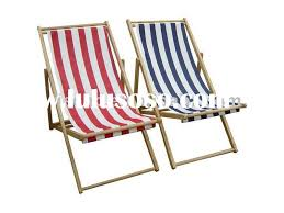 Wooden Deck Chair Plans Free by Folding Deck Chair Plans Free Secret Woodworking Plans