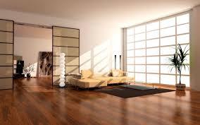 Apartments Zen Style Living Room Comely Zen Inspired Interior - Zen style interior design