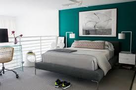 chambre chocolat turquoise décoration peinture chambre chocolat turquoise 82 nimes 11230529