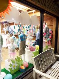 Baby Consignment Stores Los Angeles Interior View Of Children U0027s Clothing Store By Michaeljung Via