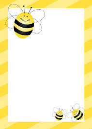 designs exquisite bumble bee baby shower online invitations with