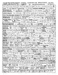 andy u0027s physics math astronomy cheat sheets
