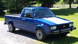 volkswagen rabbit 2016 40 of the worst cars ever made page 37 of 41