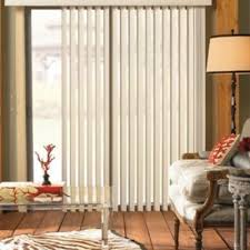 blinds at the home depot