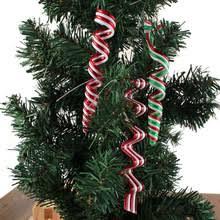 popular crutch ornament buy cheap crutch ornament lots from china