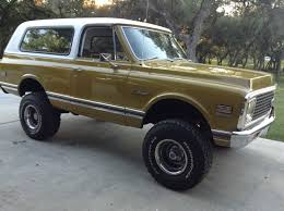 K5 Chevy Blazer Mud Truck - 1971 chevy blazer cst chevy k5 4x4 power zonepower zone