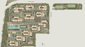 The Parc Condo Floor Plan 100 The Parc Condo Floor Plan Jade Signature Sunny Isles