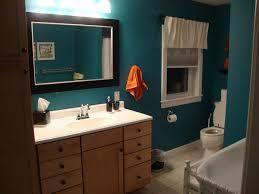 turquoise bathroom ideas turquoise bathroom decor ideas brightpulse us