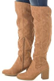 womens boots and sale buy s boots boots for sale lime lush