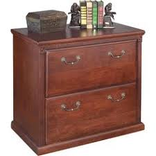 Two Drawer Lateral File Cabinet Wood Wood Two Drawer Lateral File Cabinet Http Advice Tips
