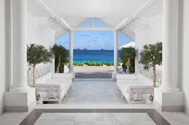 third cheval blanc hotel set to open in st barts luxuo