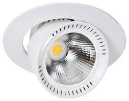 led spotlights manufacturer indhaka bangladesh by one led id
