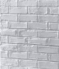 home depot wall panels interior plain decoration faux brick wall panels home depot fresh idea