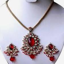 imitation jewelry in chandigarh imitation jewellery nakli