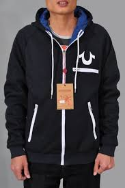 true religion hoodies for men double side wear hoodies men 05