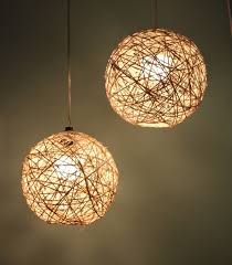 How To Make A Lamp Shade Chandelier How To Plug In Pendant Light Ashley Home Decor