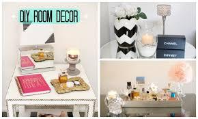 Diy Bedroom Ideas Cute Diy Bedroom Ideas