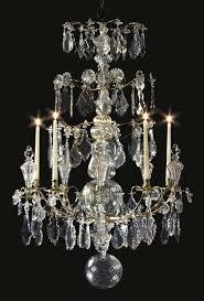 chandelier live lights modern ceiling light fixtures we have huge selection of