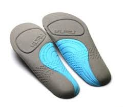 Comfort Sockliner Leading Internet Shoe Brand Debuts Game Changing Insole Optimized