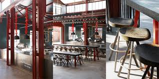 Interior Designers In Johannesburg Mad Giant Craft Beer Restaurant And Brewery In Johannesburg