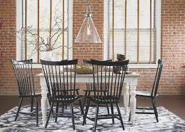 dining room best dining room sets rustic amazing home design