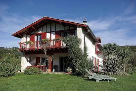 biarritz chambres d hotes chambre d hote cote basque inspirational chambre d hotes biarritz