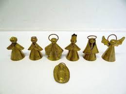 brass ornaments on sale contemporary homescontemporary