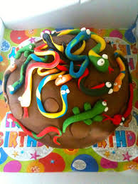 Home Decorated Cakes Best 25 Boy Birthday Cakes Ideas On Pinterest Second Birthday