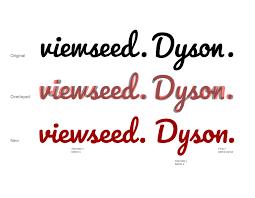 google fonts blog