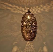 best 25 moroccan hanging lanterns ideas on pinterest morrocan