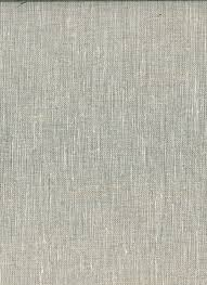 parallele fabric wallpaper 7001 11 46 70011146 by casamance