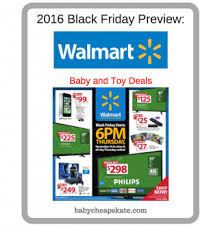 black friday carseat deals walmart black friday 2016 ad preview baby cheapskate