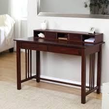 corner desk tops articles with vasto wooden corner home office desk in oak and