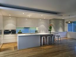 kitchen island bench designs kitchen designs photo gallery of kitchen ideas kitchen photos