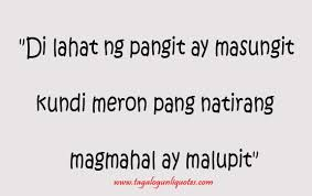 sad love quotes tagalog twitter sweet tagalog love quotes on