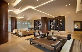 Living Room Ceiling Lights 22 False Ceiling Designs For Living Room And Bedroom Interior