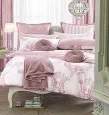 Pink Bedroom Cushions - image result for white dusky pink bedroom shabby chic bedrooms
