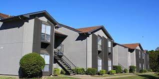 2 Bedroom Homes 20 Best 2 Bedroom Apartments In Garland Tx With Pics