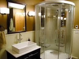 Types Of Bathrooms Types Of Bathroom Remodels Bathroom Remodel Austin