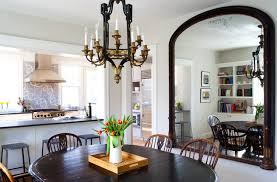 long table for living room small living room ideas to make the most of your space freshome com