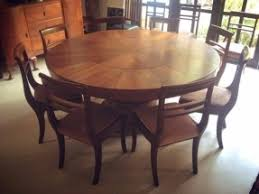 dining tables table round room seats 8 new that seat throughout 3