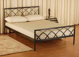 Twin Xl Platform Bed Frame Plans by Build A Twin Xl Platform Bed Frame Plans U2014 Modern Storage Twin Bed